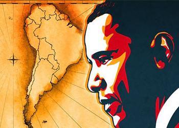 La influencia de las Elecciones de Estados Unidos en España y América Latina