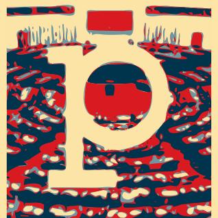 Políticos en Red
