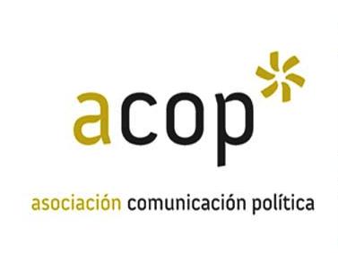 Asociación de Comunicación Política