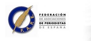 Federación de Asociaciones de la Prensa de España