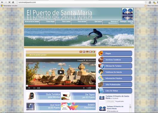 www.turismoelpuerto.com