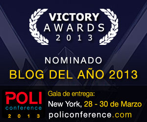 Poli Conference 2013