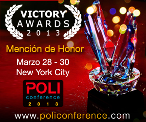 VA2013-badge-mencion