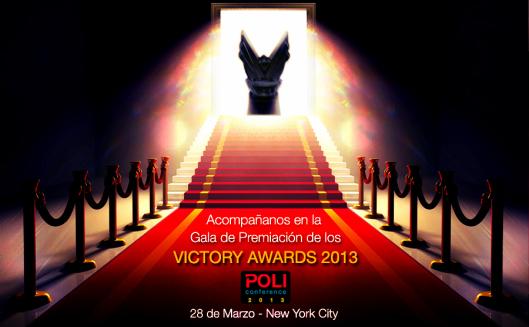 VAs-2013-invite-2