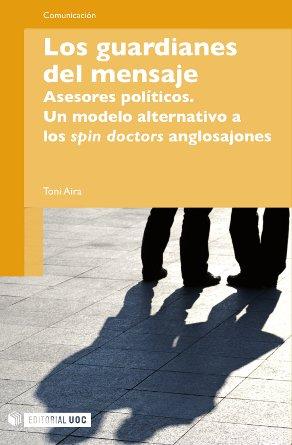 Libro de Toni Aira.