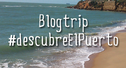 #DescubreElPeurto