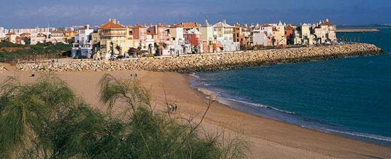 El Puerto y la promoción turística 2.0