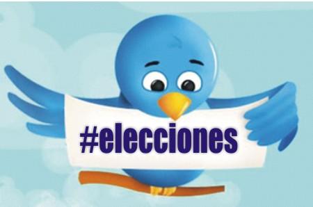 #Elecciones