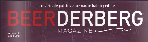 La revista de política que nadie había pedido