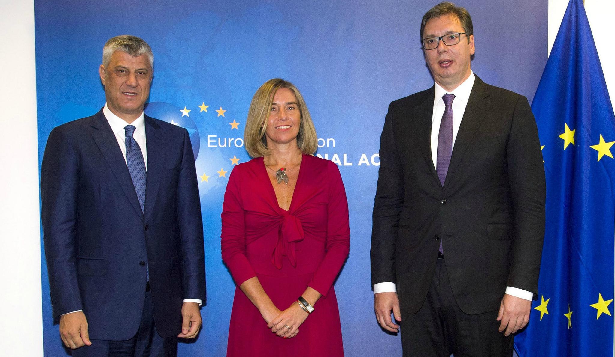 Serbia y la importancia de potenciar la marca-país