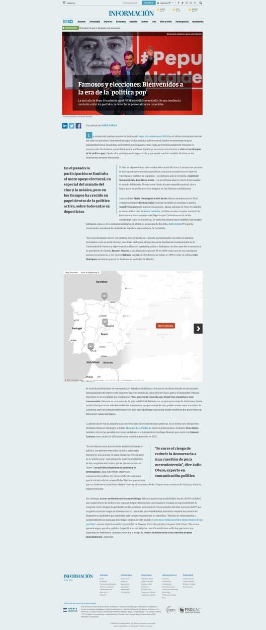 PDF-politica copia.jpg