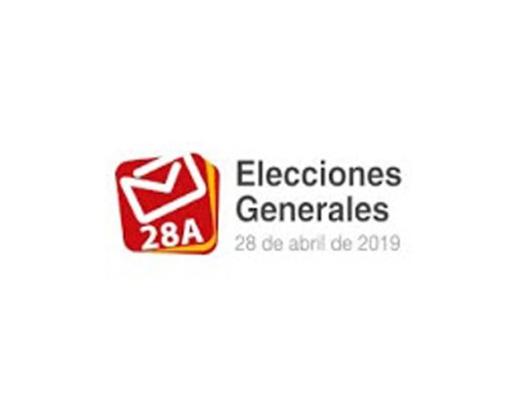 elecciones_generales_0