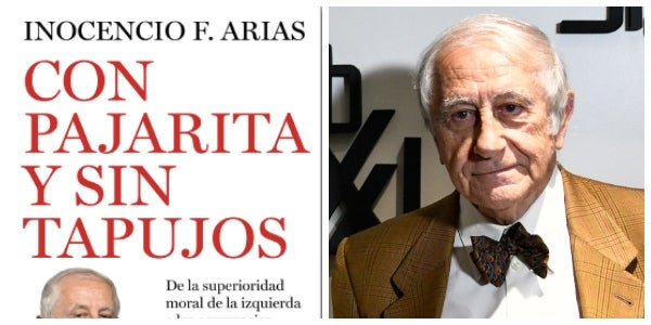 Inocencio Arias