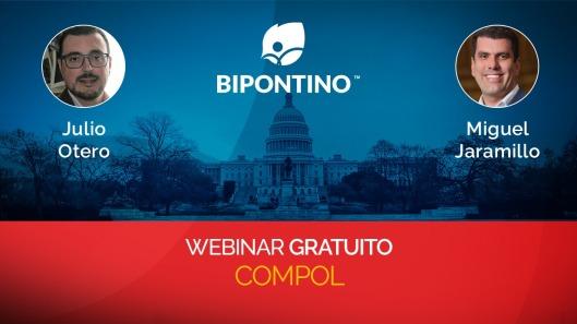 Webinar ComPol